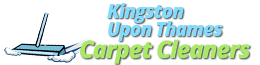 Kingston upon Thames Carpet Cleaners